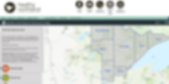 Healthy Northland Interactive Map.PNG