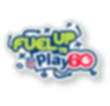 FUELUPTOPLAY60.PNG