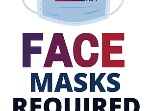 FACE MASKS REQUIRED DOOR SIGNAGE.png
