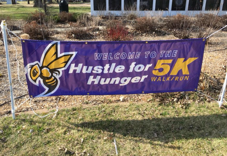 Hustle for Hunger 5k.PNG