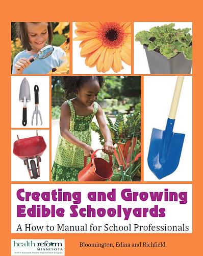 edibleschoolyards.PNG