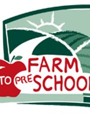 Farmtopreschool.PNG