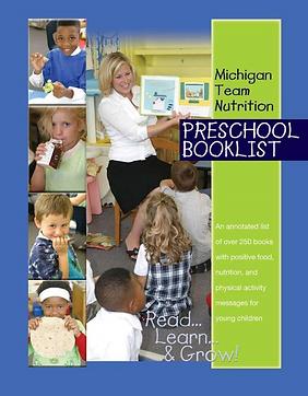 PreschoolBooklist.PNG