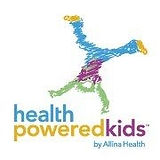 Health Powered Kids Link.jpg