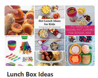 LunchBoxIdeas.PNG