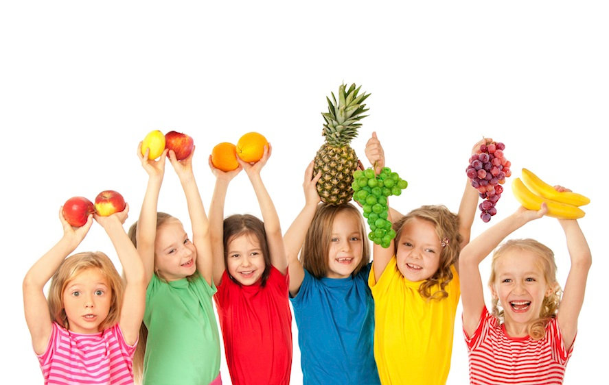 kids nutrition.jpg