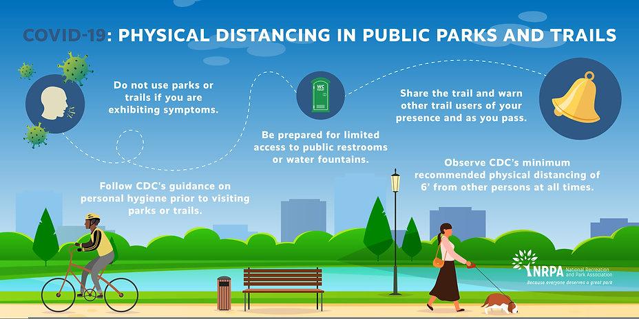 covid19-urban-parks-hi-res-web.jpg
