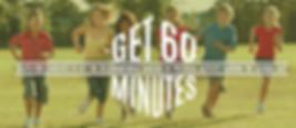 Get 60 Minutes.PNG