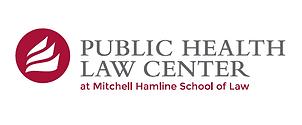 Public Health Law Center.PNG