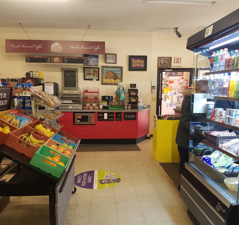 Produce Table and Reach in Cooler PIC.jp