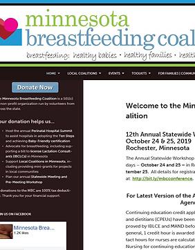 MinnesotaBreastfeedingCoalition.PNG