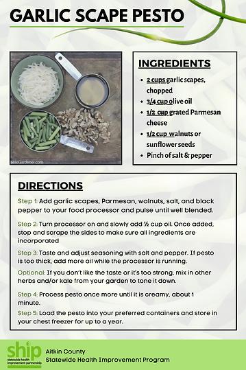 Garlic Scape Pesto.png