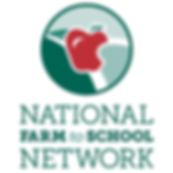 NationalFarmtoschoolNetwork.png