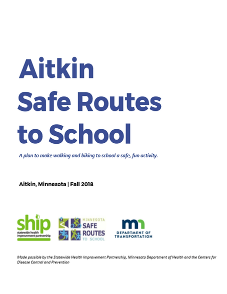 Aitkin SRTS Plan 2018PNG.PNG