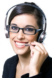 headset-people-call-occupation-person_13