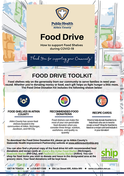 Food Drive Toolkit.png