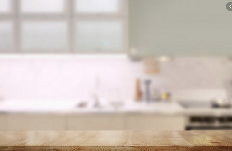 Kitchen Countertop Background.PNG