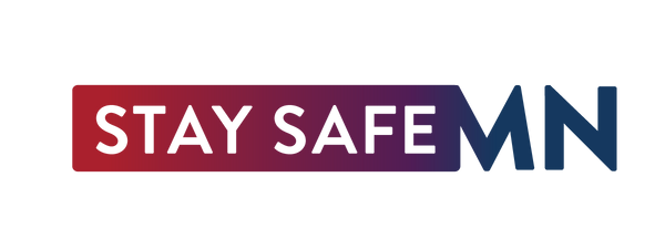 stay-safe-mn-clr_tcm1148-432272 (1).png