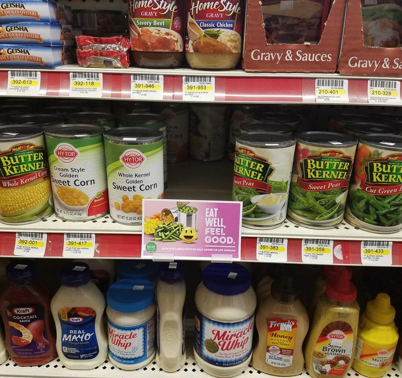 Low Sodium Veggies Marketing.jpg