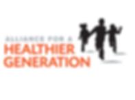 allianceforhealthiergeneration.PNG