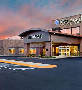 RiverwoodHealthcareCenter.jpg