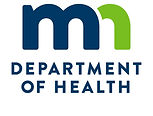 mn-department-of-health.jpg