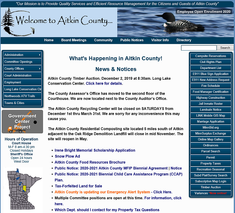 Aitkin County Website.PNG