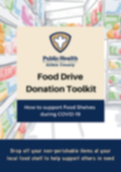 Food Donations Kit.png