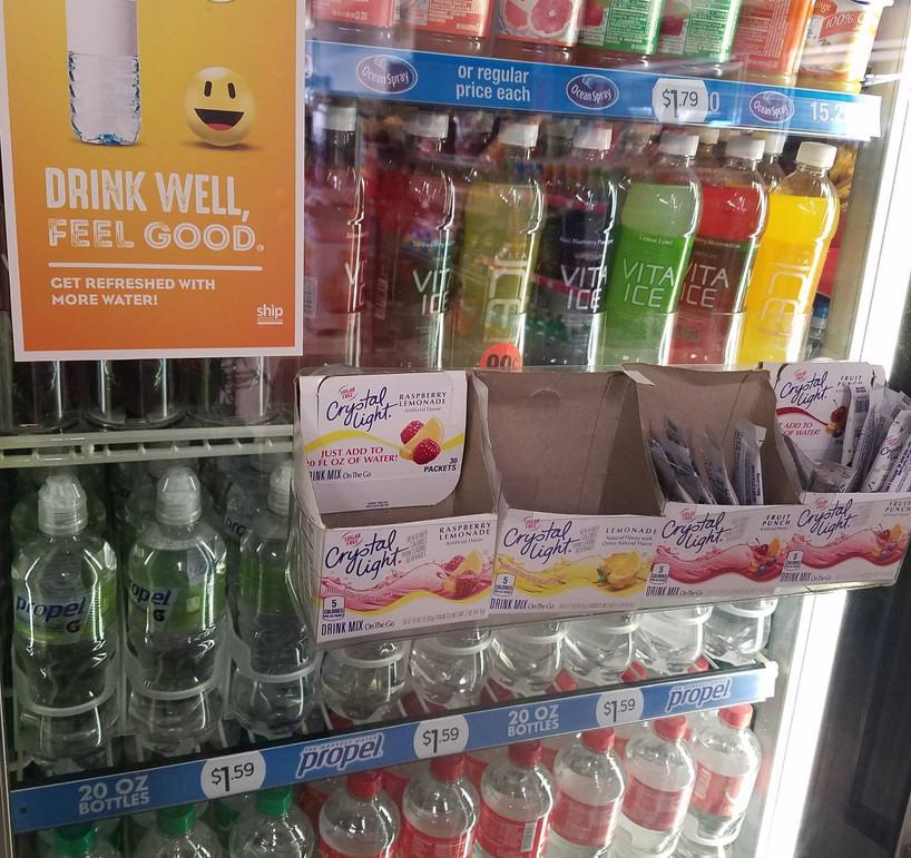 Healthy Beverages Marketing.jpg