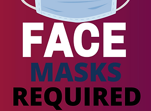 FACE MASKS REQUIRED.png