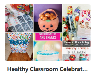 HealthyClassroomCelebrations.PNG