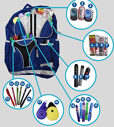 VapingBackpack.PNG