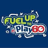 play60.jpg