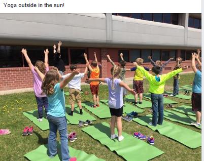 Hill City School-Yoga.PNG