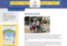 SafeRoutestoSchoolPartnership.PNG