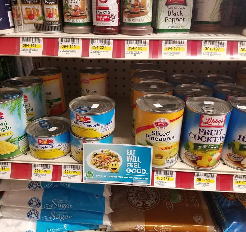 No Added Sugar Fruits Marketing.jpg