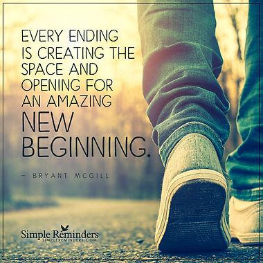 new-beginning.jpg