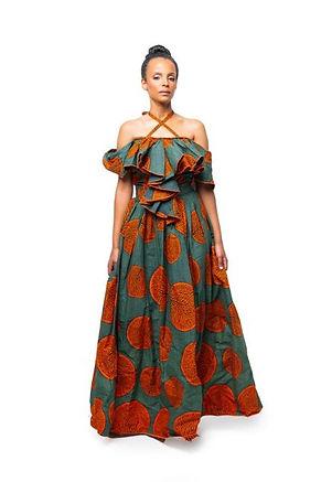 besida the reesa dress.jpg