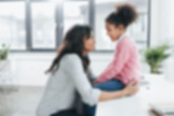 Talk-Early-Talk-Often_Parent-and-Child-m
