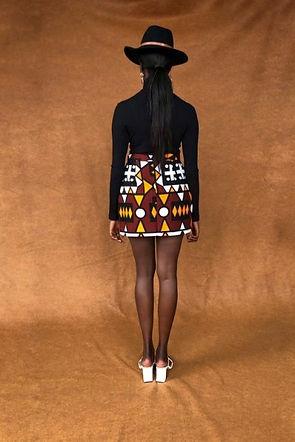 Besida dahlia mini skirt.jpg