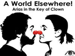 clown-icon.jpg