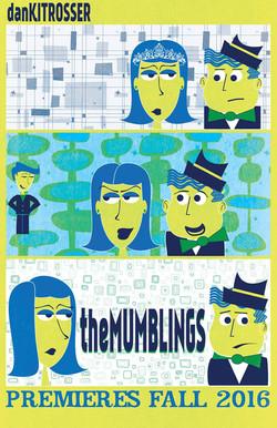 theMumblings