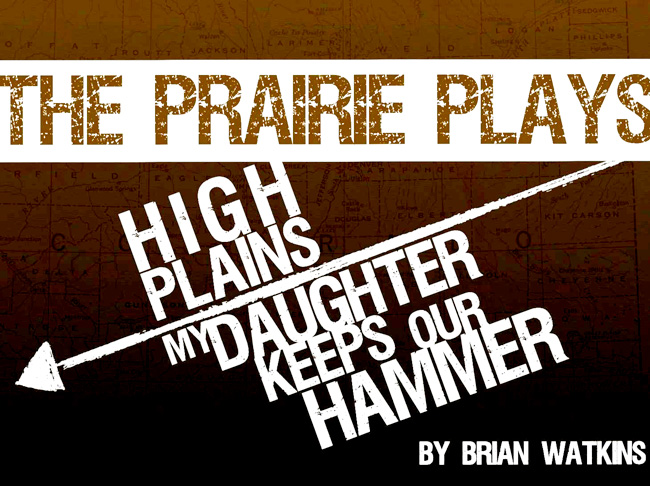 prairie-plays-big.jpg
