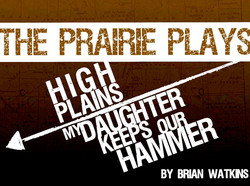 prairie-plays-big.jpg