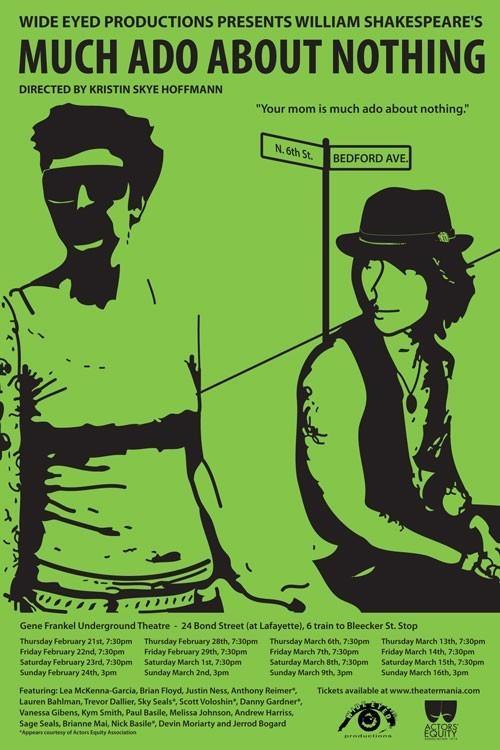 Much_Ado_poster.jpg