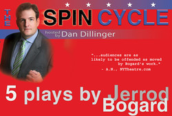Spin-Cycle5.jpg