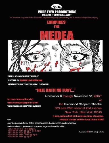 MEDEA_Poster.jpg