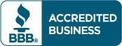 Accredited business logo.jpg