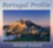 Michael Howard's books of Portugal - livros de fotografia ao Algarve