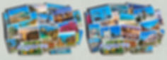 _3d wooden magnets to sz2.jpg